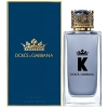 Dolce Gabbana K