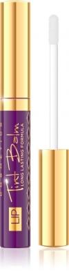 Evelinе Lip Tint Balm Бальзам для губ стойкий цвет