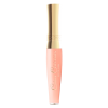 Eveline Блеск для губ COLOUR CELEBRITY, 11мл