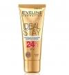 Eveline Тональный крем All Day Ideal Stay 24Н