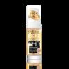 Eveline Тональный крем Ideal Cover Full HD SPF10