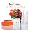 Everline Be Care уход для разных типов волос