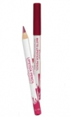 FENNEL Губная помада-карандаш FL-2093