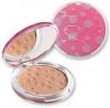FFLEUR Основа-пудраCF-60под макияжFresh complexion