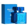 FRANCK OLIVER BLUE TOUCH