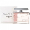 FRANCK OLIVER BAMBOO for Women