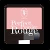 TF Румяна Perfect Powder Rouge CTBL01