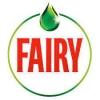 Fairy Химия для дома