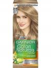 Garnier Краска для волос