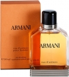 Giorgio Armani Eau d'Aromes for Men