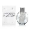 Giorgio Armani Emporio DIAMONDS edp Women