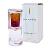Givenchy Eau Torride for women