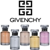 Givenchy LES CREATIONS COUTURE