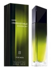 Givenchy Very Irresistible Pour Homme
