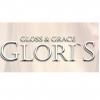 Glori's Крем-краска для волос