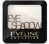 Eveline Тени для век Shadow