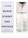 Issey Miyake L'Eau Bleu d'Issey Eau Fraiche