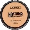 Lamel professional Пудра HD Powder