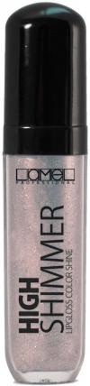 Lamel professional Блеск для губ High Shimmer