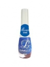 Sc Lavelle Лак для ногтей 6 мл miracle shine