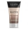 Lavelle Тональный крем Matte