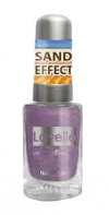 Sc Lavelle Лак для ногтей sand effect