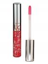 Sc Lavelle Блеск для губ lip gloss silver