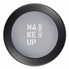MAKE UP FACTORY Тени матовые Mat Eye Shadow