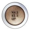 MAKE UP FACTORY Тени запеченные Eye Shadow