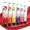 MATRIX Color Graphics лакер, 90мл