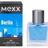 MEXX BERLIN for Men