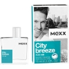 MEXX CITY BREEZE MAN