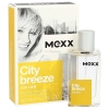 MEXX CITY BREEZE WOMAN