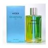 MEXX DIVERSITY for Men