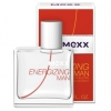 MEXX ENERGYZING for Men
