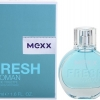MEXX FRESH for Women