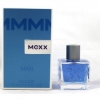 MEXX Man for Men