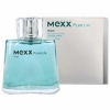 MEXX PURE LIFE for Men