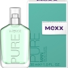 MEXX PURE for Men