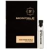 Montale mini-пробирки по 2 мл