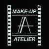 Make-Up ATELIER Косметика