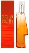 Masaki Matsushima Aqua Earth for Men