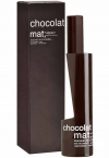 Masaki Matsushima Mat Chocolate for Women