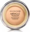 Max Factor Основа Miracle Touch