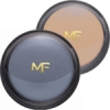 Max Factor Тени Одноцветные Eyeshadow EARTH SPIRIT
