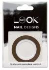 NAILLOOK Дизайн ногтей