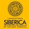 Natura Siberica LABORATORIA SIBERICA