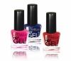Ninelle Гель-лак для ногтей HOT GEL COLOR