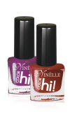 Ninelle Лак для ногтей HI! COLOR