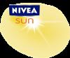 Nivea Sun Защита от солнца